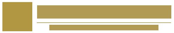 Гостиничные принадлежности и оборудование в Астане, Алматы: одноразовые тапочки, шампуни, зубные щётки и т.п.